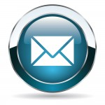 Email Marketing with Purpose