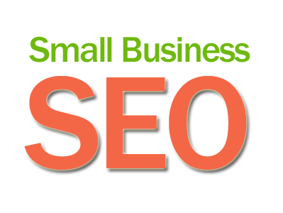 Best Practice SEO for Small Business Owners [2013]